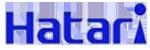logo do gia dung hatari 150x50 - Nhà Phân Phối Điện Máy