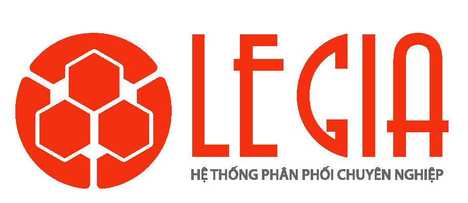 logo legia - footer 1