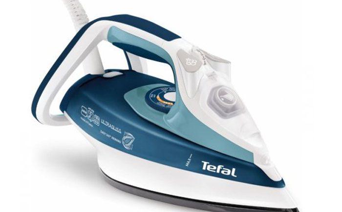 Bàn ủi Tefal có tốt không? Lời giải đáp