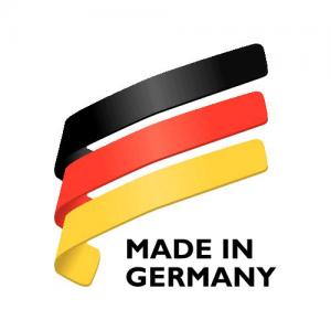 danh gia bo noi fissler berlin hang chinh hang nhap khau duc 5 300x300 - Đánh giá bộ nồi Fissler Berlin - Hàng chính hãng nhập khẩu từ Đức