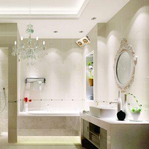 den suoi nha tam braun bu02pg khong choi mat 300x300 - Ưu điểm của đèn sưởi nhà tắm Braun BU02P 2 bóng-Góc đánh giá của chuyên gia