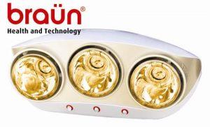den suoi nha tam braun bu03g 300x182 - Có nên dùng đèn sưởi nhà tắm Braun BU03G cho trẻ sơ sinh?