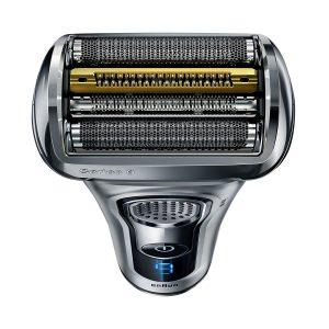 may cao rau braun series 9 9290cc.jpg5  300x300 - Máy cạo râu Braun Series 9 9290cc sản xuất tại Đức