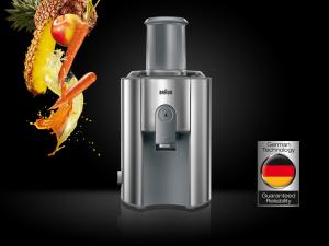 may ep trai cay braun j700 chinh hang 1 300x225 - Máy ép trái cây Braun J700 của Đức-Đánh gía từ người tiêu dùng