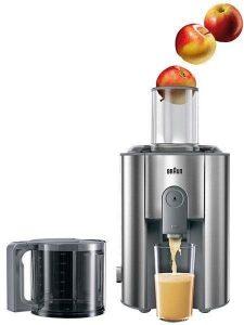may ep trai cay braun j700 ep nhanh chong 1 225x300 - Máy ép trái cây Braun J700 của Đức-Đánh gía từ người tiêu dùng