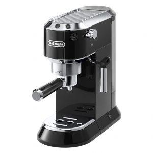 may pha ca phe espresso delonghi ec680bk 2 300x300 - Máy pha cà phê Espresso Delonghi EC680.BK