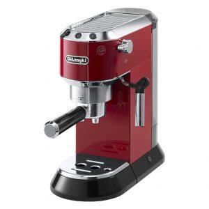 may pha ca phe espresso delonghi ec680r 2 300x300 - Máy pha cà phê Espresso Delonghi EC680.R