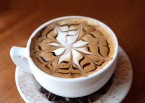 may pha ca phe espresso delonghi eci 341bk 4 300x213 - Máy pha cà phê Espresso Distinta Delonghi ECI 341.BK
