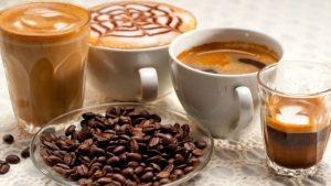 may pha ca phe espresso delonghi eci 341w 4 300x169 - Máy pha cà phê Espresso Distinta Delonghi ECI 341.W