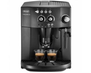may pha ca phe tu dong delonghi esam4000b co tot khong 1 300x243 - Máy pha cà phê tự động Delonghi ESAM4000.B có tốt không?