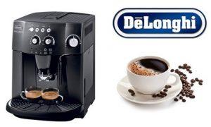 may pha ca phe tu dong delonghi esam4000b co tot khong 2 300x180 - Máy pha cà phê tự động Delonghi ESAM4000.B có tốt không?