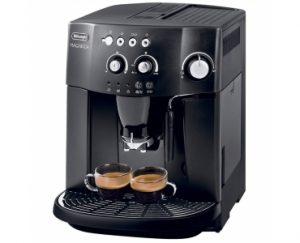 may pha ca phe tu dong delonghi esam4000b co tot khong 5 300x243 - Máy pha cà phê tự động Delonghi ESAM4000.B có tốt không?