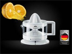 may vat cam braun cj3000x500x500x4 300x225 - Máy vắt cam Braun của Đức đã chinh phục người tiêu dùng như thế nào?