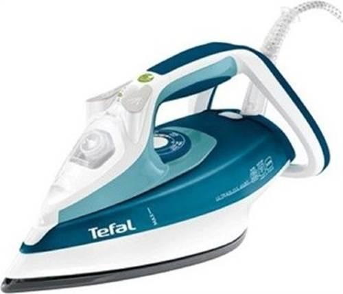 tefal 4870 - Bàn ủi hơi nước Tefal FV4870 thương hiệu Pháp