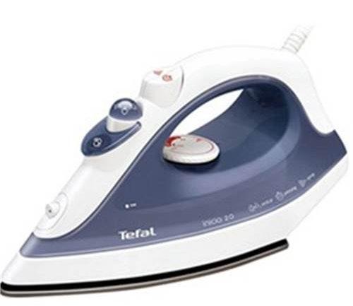 Bàn ủi hơi nước Tefal FV1220 chất lượng tốt, giá rẻ