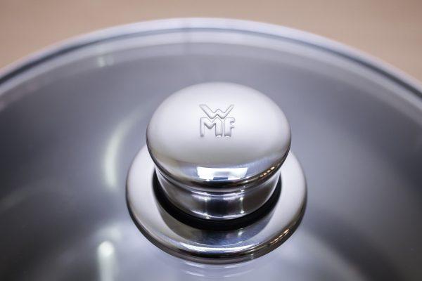 bo noi tu wmf diadem plus 3 600x400 - Bộ nồi WMF DIADEM PLUS 3PC - Made in Germany chính hãng